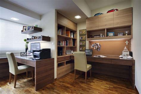 home office in bedroom decora 231 227 o para home office clic da obra 4302