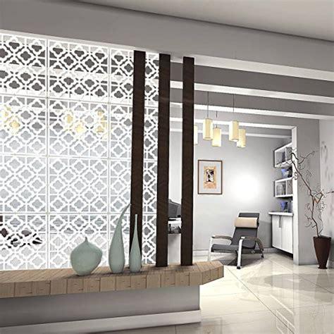 Trennwand Für Wohnzimmer by Raumteiler Kernorv Und Andere Regale F 252 R Wohnzimmer