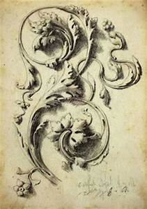 Acanthus on Pinterest | Photo Art, Wood Carvings and Leaves