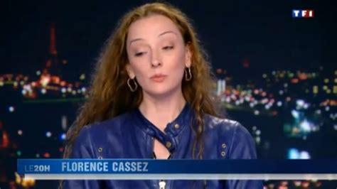 El caso Florence Cassez | Revista Replicante
