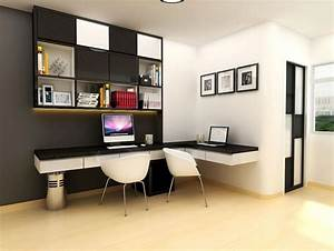 modern study room design home study room with gym With interior design teen room study