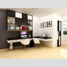 Modern Study Room Design  Home Study Room With Gym  Study Room Design, Modern Study Rooms