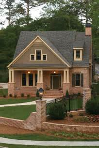 Arts And Craft House Plans by Green Trace Craftsman Home Plan 052d 0121 House Plans