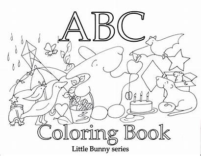 Abc Coloring Printable Pages Pdf Anatomy Heart