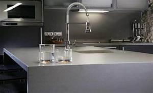Arbeitsplatte Küche Preis : preis quarzstein arbeitsplatte tische f r die k che ~ Michelbontemps.com Haus und Dekorationen