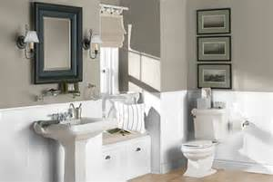 popular bathroom colors 2017 paint schemes and ideas