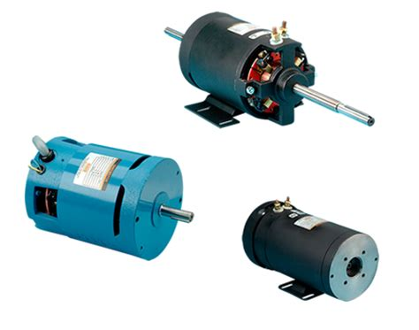 Ohio Electric Motors by Permanent Magnet Motors Ohio Electric Motors