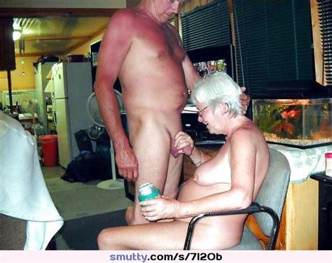 Mature Naked Couples Have Fun I Like Meet Mature Couple Mature Granny Naturism Handjob