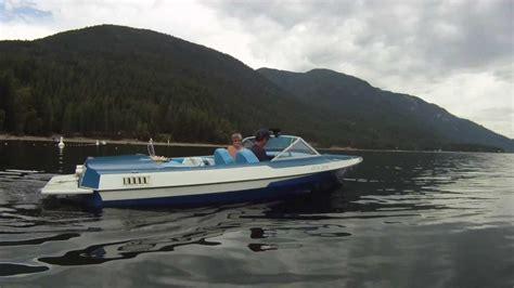 Boat Max Usa by Apollo