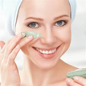 Как правильно наносить крем от морщин для глаз