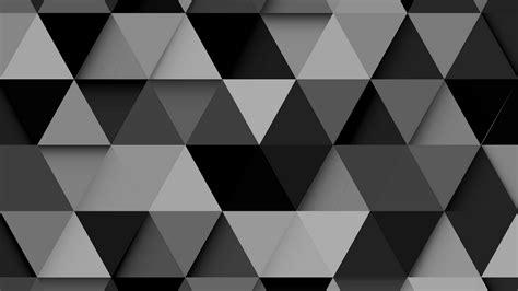 abstract design blanc noir haute qualite hd fond decran
