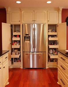 small kitchen designs 2105