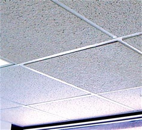 Gyro Ceiling Fan Video by Acoustical Ceiling Tiles Acoustical Ceiling For Sound