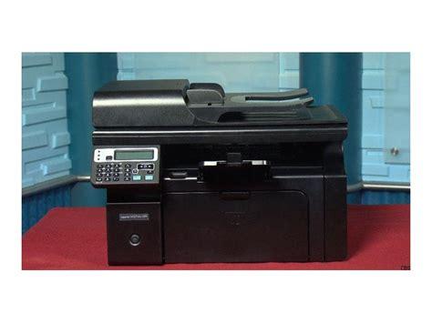 Dakle mogu smatrati da niko nije kupio ovaj stampac (barem ko je citao ovu temu) i zato nema nikakvih odgovora kakav je u poredjenju sa hp1020 ili hp1018. HP LaserJet Pro MFP M127fn Stampac/Skener/Kopir/Fax ...