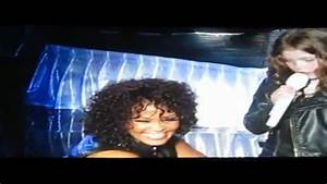 Whitney Houston's Funny & Sweet Moments - Look Into Your ...