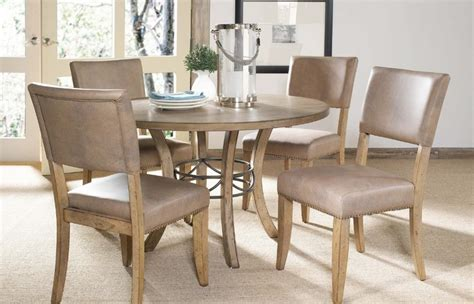 Adorable Images Of Target Kitchen Tables And Chairs Best