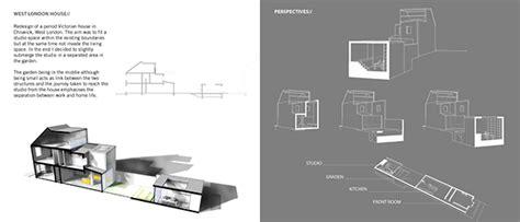 12562 architectural portfolio design for students architecture portfolio 2013 on behance