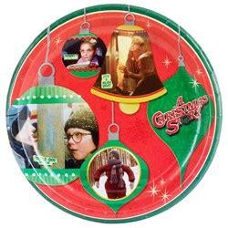 christmas story party ideas partyelf children s theme