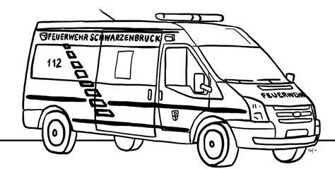 Posted by marvorlagen on june 17th, 2011 / no comments. Feuerwehr Schwarzenbruck für Daheim - Ausmalbilder für ...