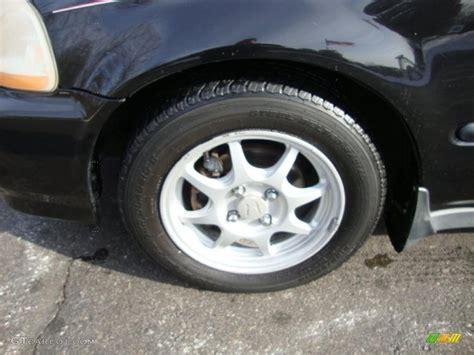 1997 honda civic hx coupe wheel photos gtcarlot com