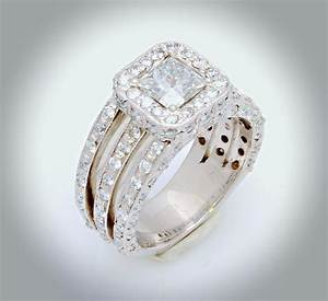 inspirational wedding rings salt lake city matvukcom With wedding rings salt lake city