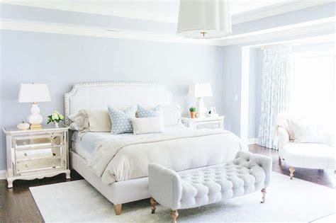 Bedroom Decor Light Blue Walls by 14 Gender Neutral Bedrooms We In 2019 Bedroom