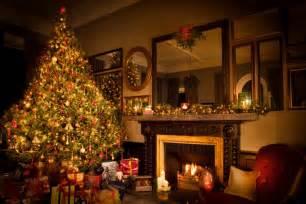 Ideas Christmas Trees Themes
