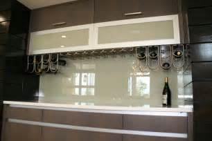 kitchen backsplash glass stylebust kitchen