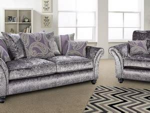 ashley manor hetty fabric sofas  sale ramsdens home