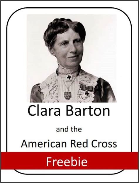 free clara barton quot what is the cross quot free 758 | 1aff 1 780x1024