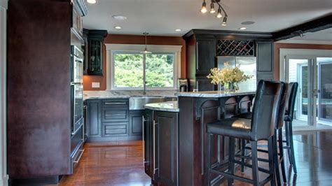 j and k cabinets pricing need cabinets j k espresso maple kitchen cabinets