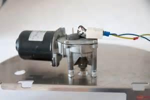 holzpaddel selber bauen mein selbstgebauter bierautomat happy plate