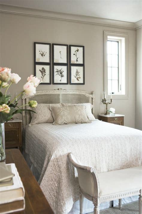 chambre de dormir quelle couleur chambre pour bien dormir idées de