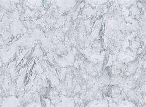 Luxury Desktop Backgrounds Marble – Kezanari com