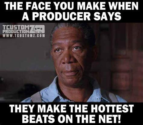 Music Producer Memes - 23 funny hip hop music producer memes part 2 pics vids