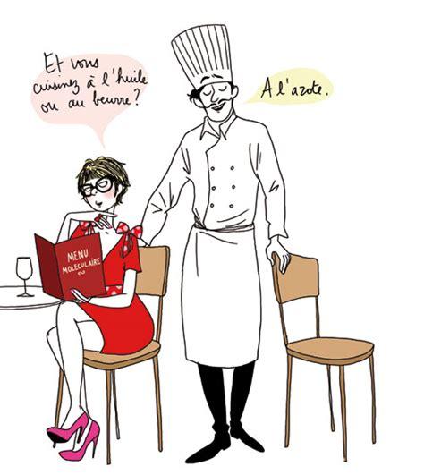 la chimie en cuisine book pro édition cuisine et livre