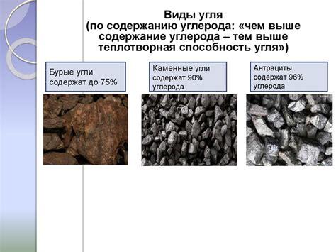 Работа по теме uchebnik_titogkh. глава 5.2. характеристика рабочего процесса тэс. вуз огим.