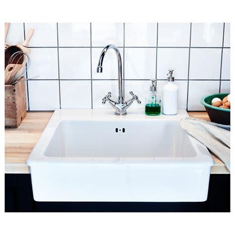 lavelli da cucina in ceramica ikea lavelli per tutte le esigenze