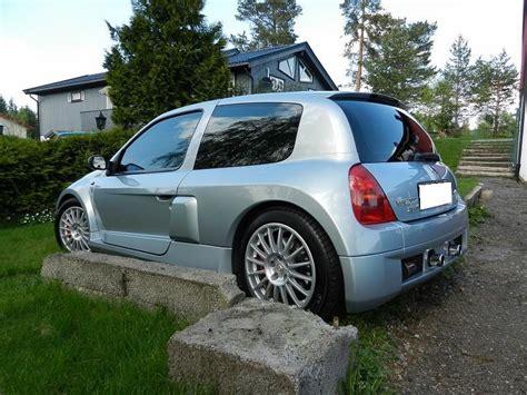 le particulier auto le bon coin voiture occasion particulier 974