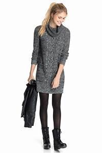 Welche Strumpfhose Zum Schwarzen Kleid : dunkelrotes kleid welche strumpfhose mode kleider von 2018 ~ Eleganceandgraceweddings.com Haus und Dekorationen