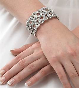 Amazing Hand Jewellery Collection for Bridals ...