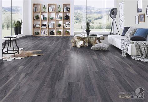 flooring handscraped laminate floors silverton hickory Renaissance
