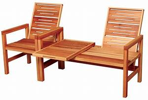 Woodworking Plans Outdoor Wood Furniture PDF Plans