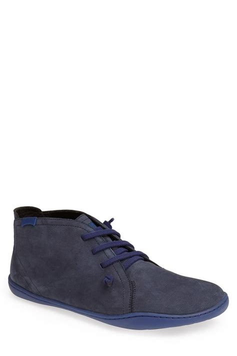nordstrom rack mens boots the best s shoes and footwear cer cer peu