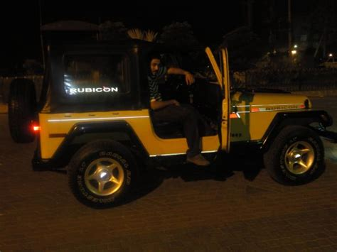 jeep pakistan jeep wrangler price in pakistan