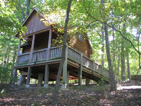 lake of the ozarks cabins cabins at lake of the ozarks my marketing journey