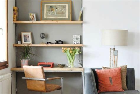 5 idées pour un bureau malin cocon de décoration le