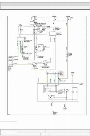 1998 Dodge Neon Wiring Diagram 41151 Enotecaombrerosse It
