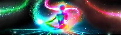 Meditation Yoga Website Volunteering Wellness Community Headers
