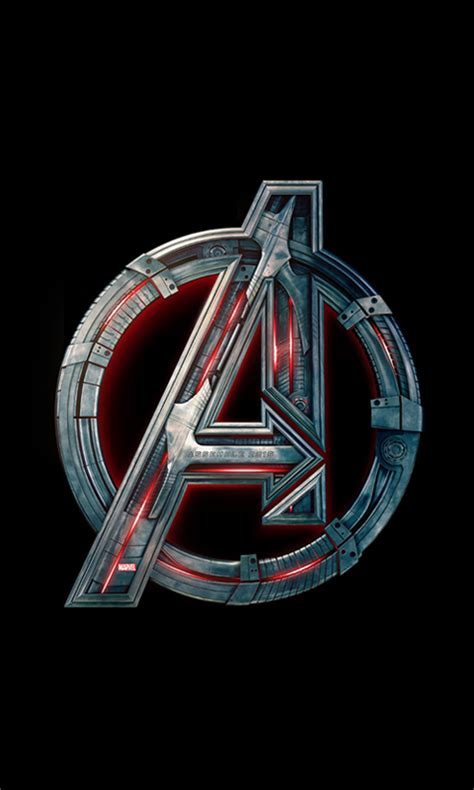 avengers age  ultron    wallpapers